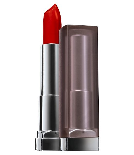maybelline-the-creamy-mattes-color-sensational-690-siren-in-scarlet