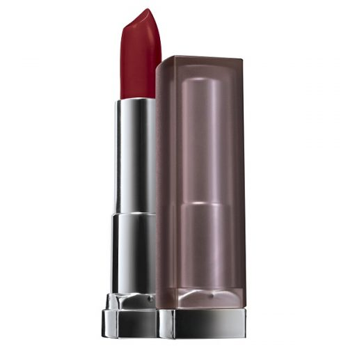 maybelline-the-creamy-mattes-color-sensational-695-divine-wine