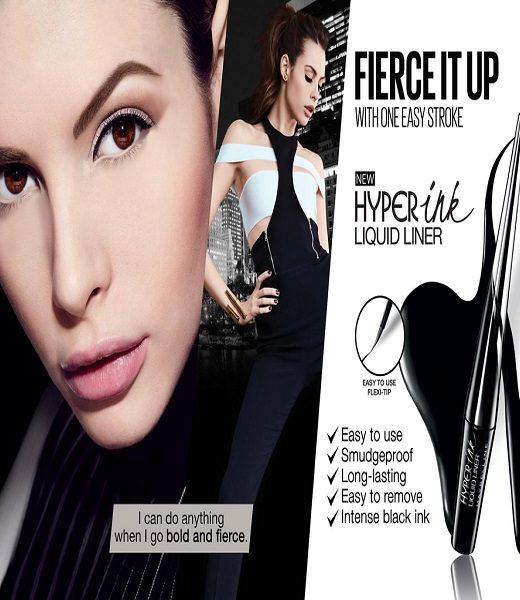 maybelline_hyperink_liquid_liner_black 600x600