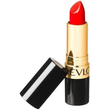 revlon-super-lustrous-lipstick-725-Love-that-red