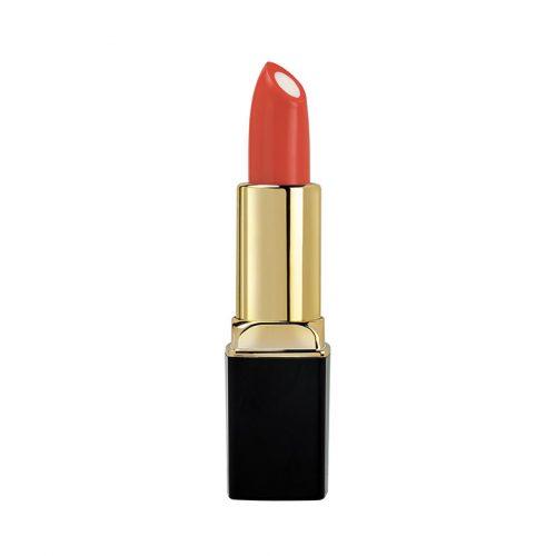 silkygirl-moisture-balm-lipcolor-04-mandarin