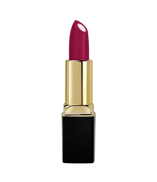 silkygirl-moisture-balm-lipcolor-05-raspberry