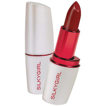 silkygirl-moisture-lipcolor-06-gorgeous