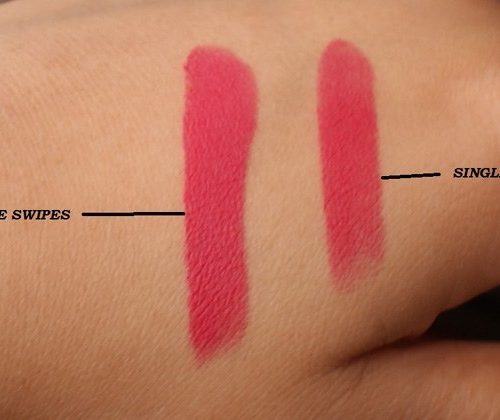 MAC-Retro-Matte-Lipstick-All-Fired-Up1