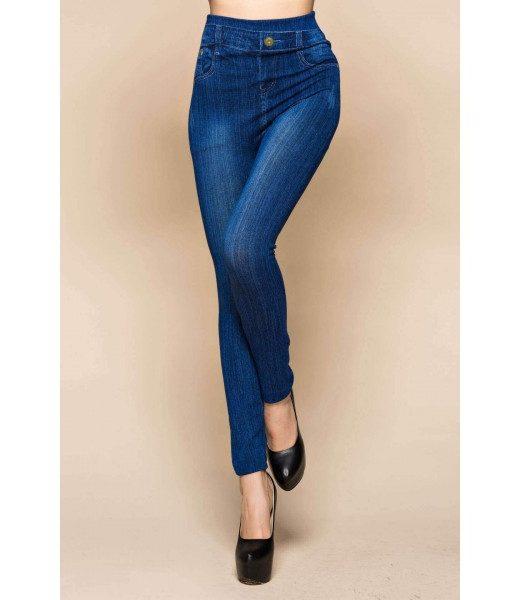 denim-printed-leggings-d