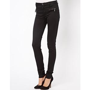faux-leather-pants