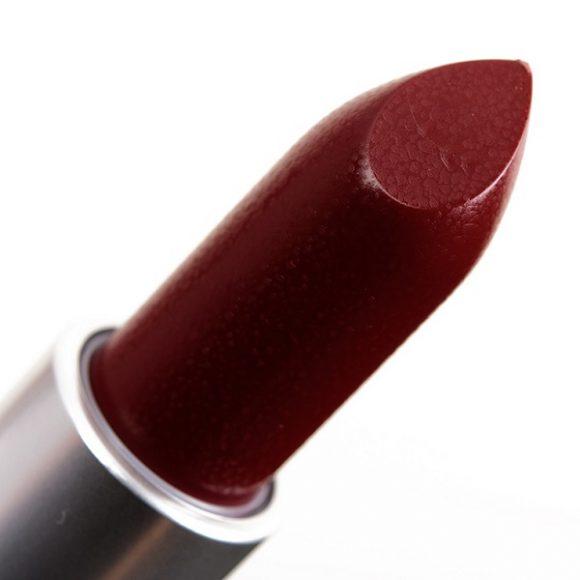 mac-lustre-lipstick-spice-it-up