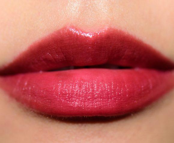 mac-lustre-lipstick-spice-it-up-swatch