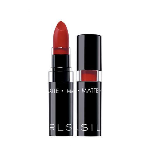 silkygirl-go-matte-lipcolor-4g-03-siren-red