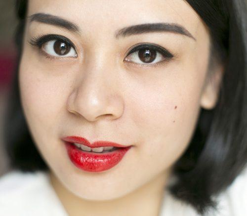silkygirl-moisture-boost-lipcolor-balm-03-ruby-swatch