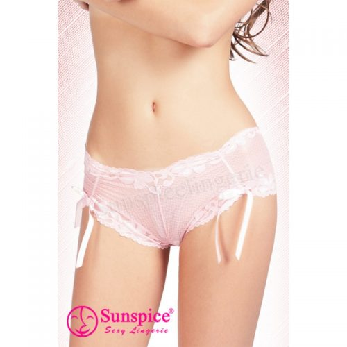 sunspice-hot-panties-pink