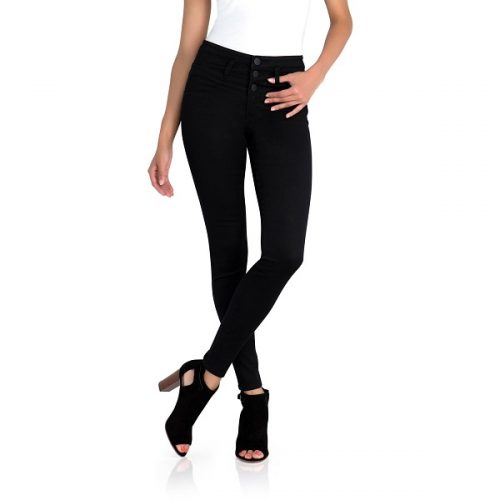 triple-stack-3-button-high-waist-jeans