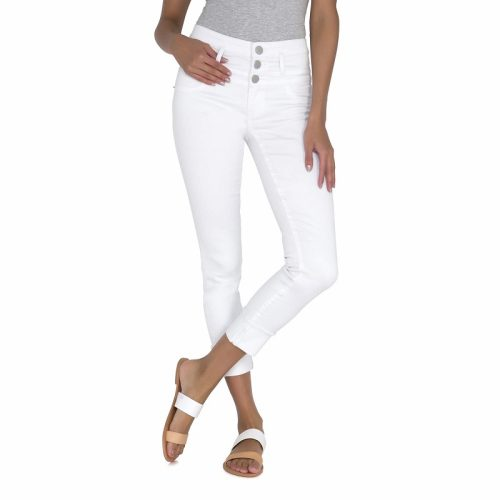 triple-stack-3-button-high-waist-jeans-white