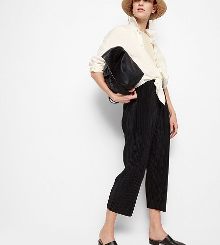 bella-relaxed-trouser-plazoo
