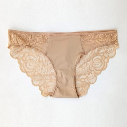 floral-cotton-lace-pantie-h