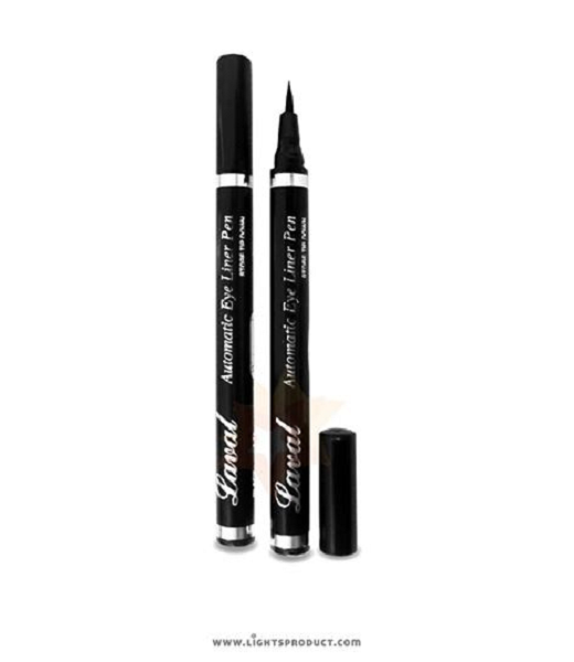 laval-waterproof-eyeliner-pen