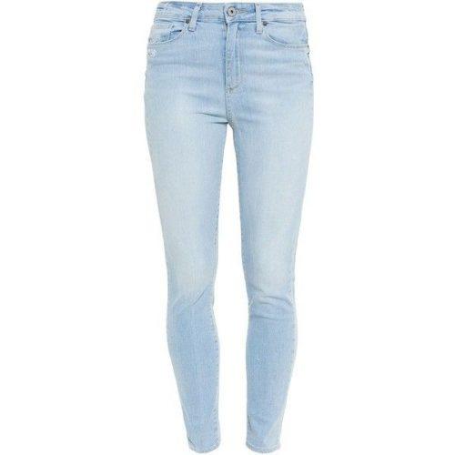 mango-skinny-high-waist-jeans-pants