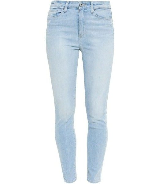 mango-skinny-high-waist-jeans-pants