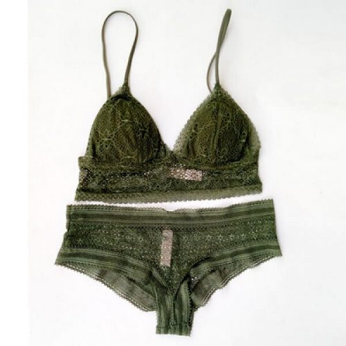 non-padded-bra-pantie-set