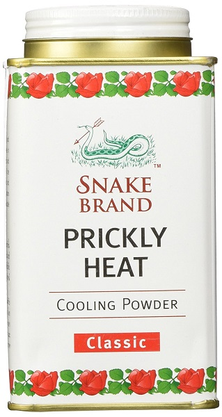 snake-brand-prickly-heat-cooling-powder