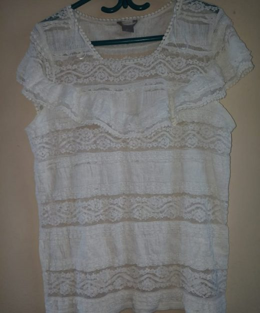 Lindex-White-Lace-Blouse