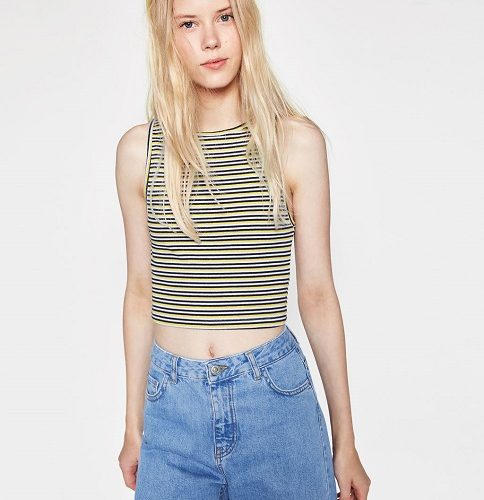 Zara-crop-top-b-y