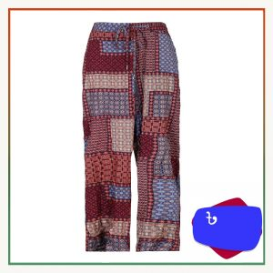 esmara-harem-pants-multi