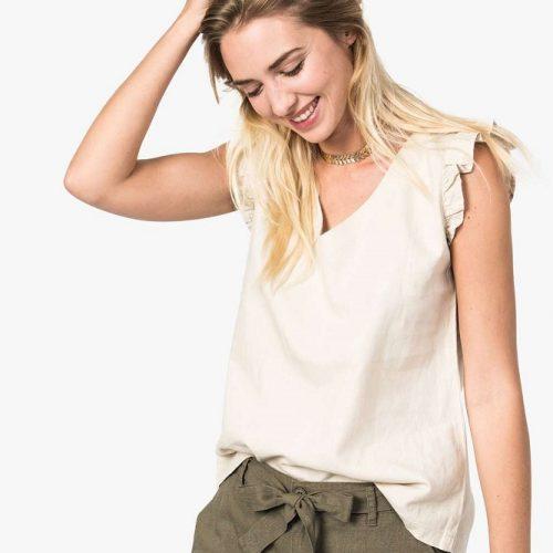 gemo-blouse