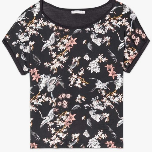 gemo-tops-allover-print-floral