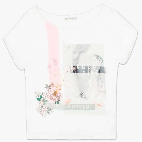 gemo-tops-allover-print-white