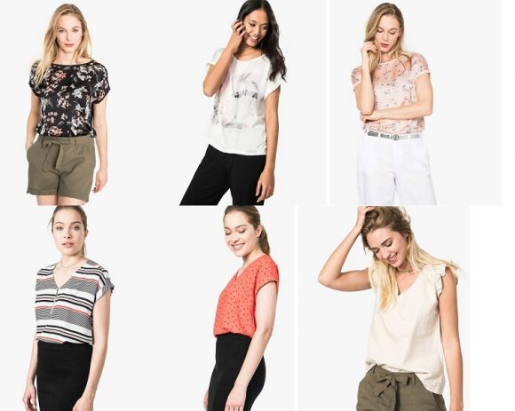 gemo-woman-exclusive-tops