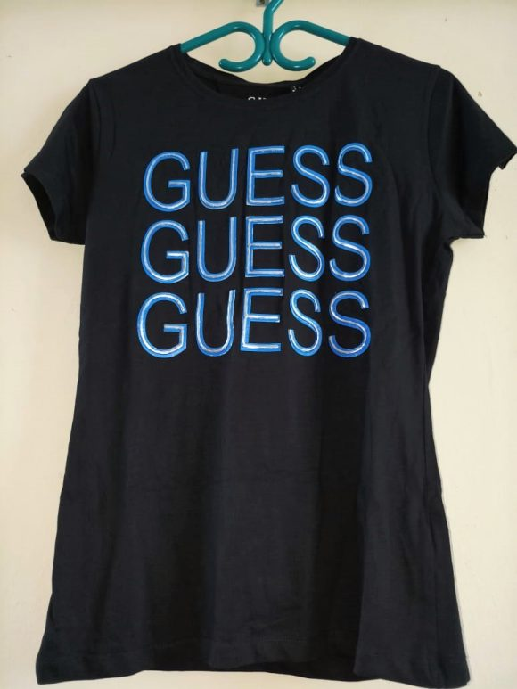 guess-woman-tops-black