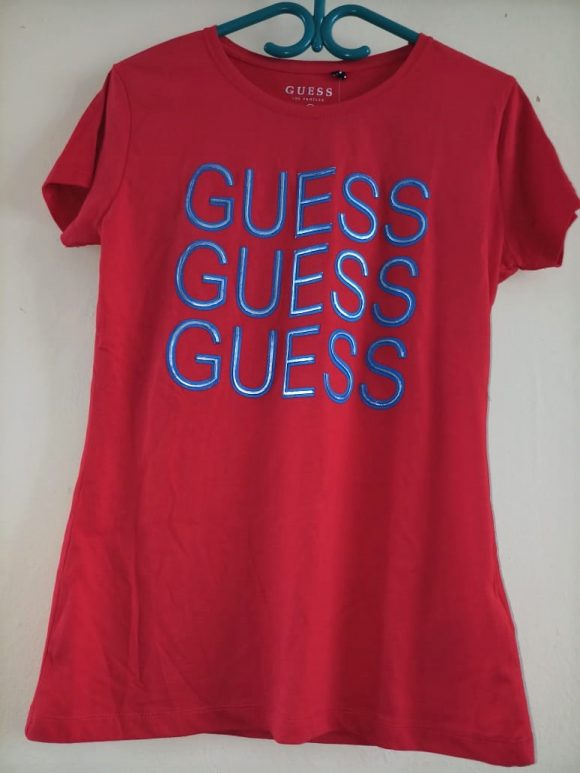 guess-woman-tops-red