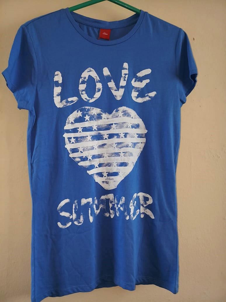 soliver-woman-tops-blue