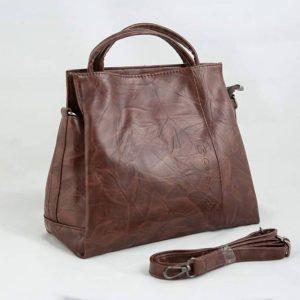 Supersoft-trendy-handbag-chocolate