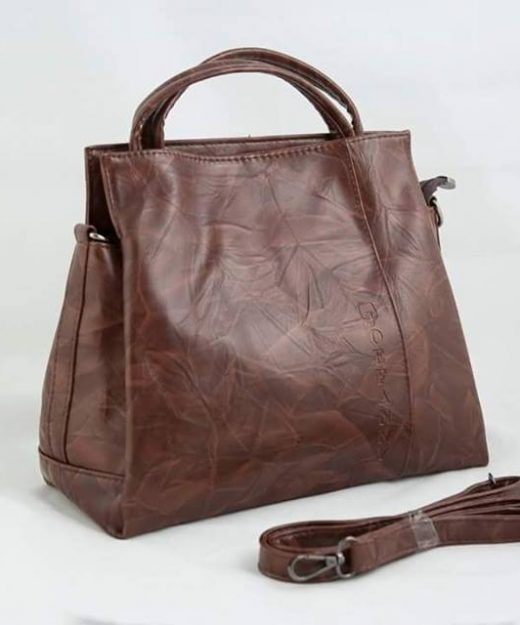 Supersoft-trendy-handbag-chocolate