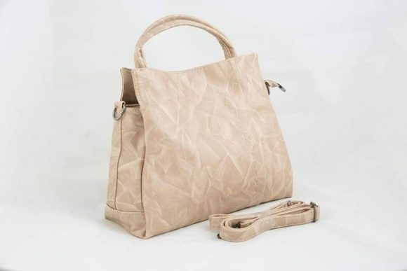Supersoft-trendy-handbag-skin