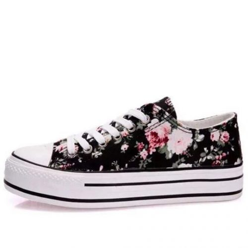 floral-converse