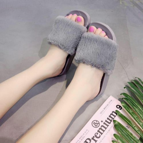 flower-slides-ash