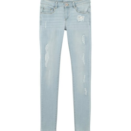 gaspard-skinny-ripped-jeans