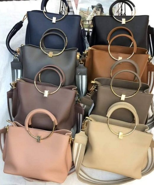 be99e76155b0 Women's Bags & Purses Archives • Online Shopping in Bangladesh ...