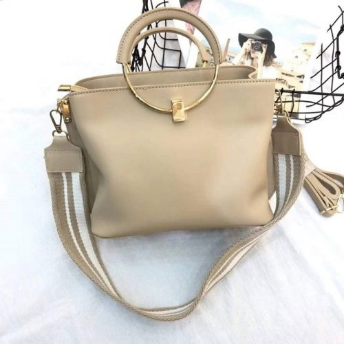 ladies-bags-plast-light-khaki