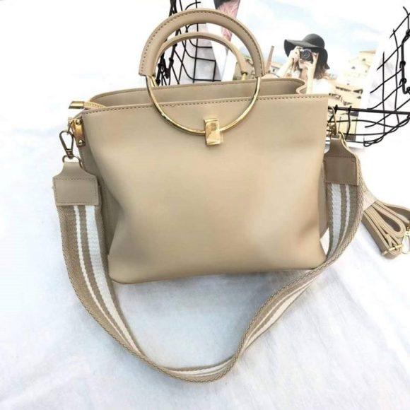 ladies-bags-plast-light-khaki