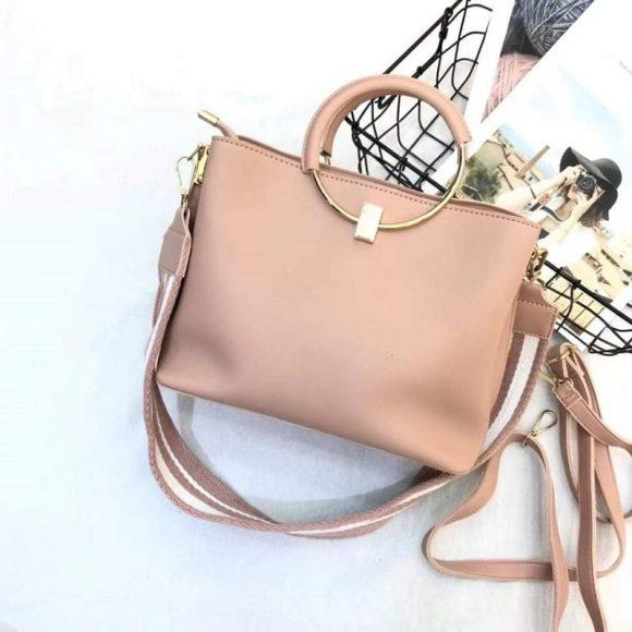 ladies-bags-plast-pink