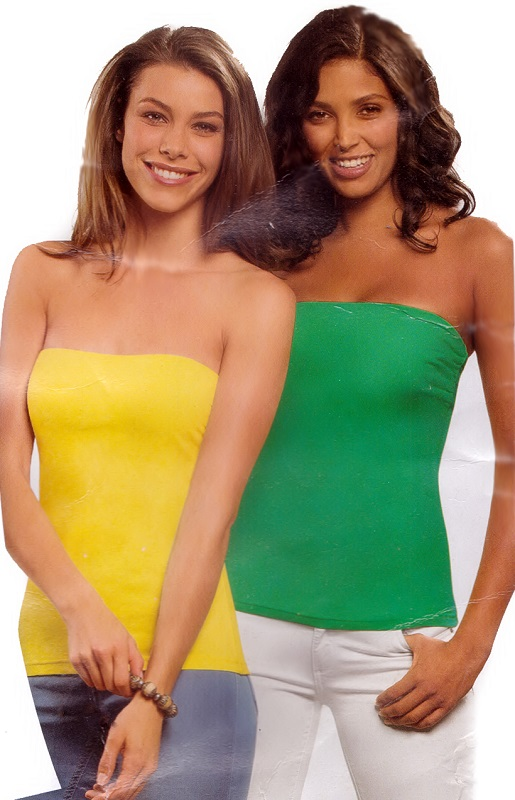 lycra-tops-blue-motion-damen-brandau-yellow-green
