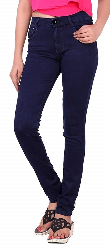 only-navy-stretchable-skinny-jeans-2