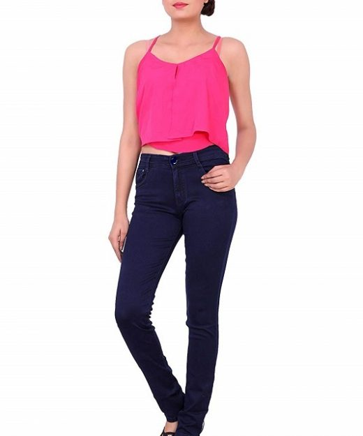 only-navy-stretchable-skinny-jeans