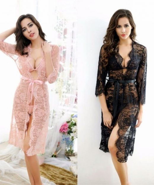 transparen-lace-nighty