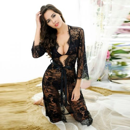 transparen-lace-nighty-black