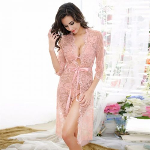 transparen-lace-nighty-pink-2